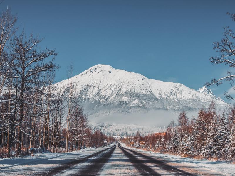 strada neve-01